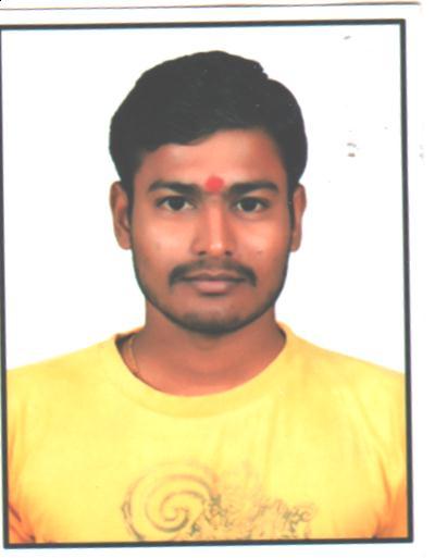 Ice Rajkot - Rajesh Chhaiya