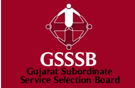 GSSSB Important Notice 2019
