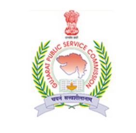 GPSC Deputy Section Officer (Dyso) - 181 Vacancies Announced 2019