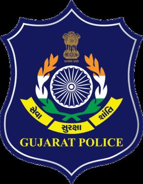Gujarat Police Recruitment 1382 PSI/ASI/IO Post 2021