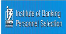 IBPS PO Recruitment 2020 Announced