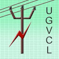 UGVCL Recruitment Vidyut Sahayak (Jr. Engineer) Civil & Electrical 2020