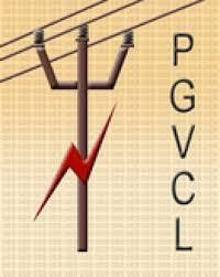 PGVCL Vidyut Sahayak (Junior Assistant) Recruitment Announced