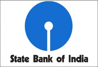 SBI SO Recruitment (475) Announced 2019