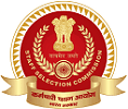 Staff Selection Commission (SSC) Constable (Executive) Male and Female in Delhi Police Examination 2020 Notification