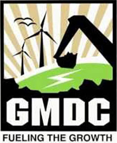 GMDC Class-3 Call Letter Declared 2021
