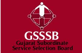 GSSSB CPT Probation Officer, Asst.Binder, Sub Overseer & Other post Call Letter 2020