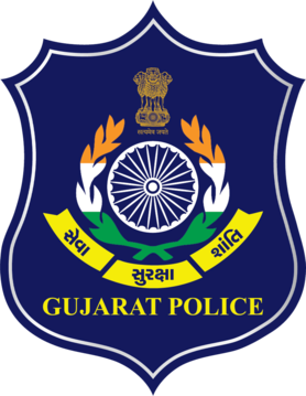 LRB Police Constable (FEMALE) Result Declare