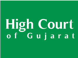 High Court Of Gujarat Bailiff Final Result Declared