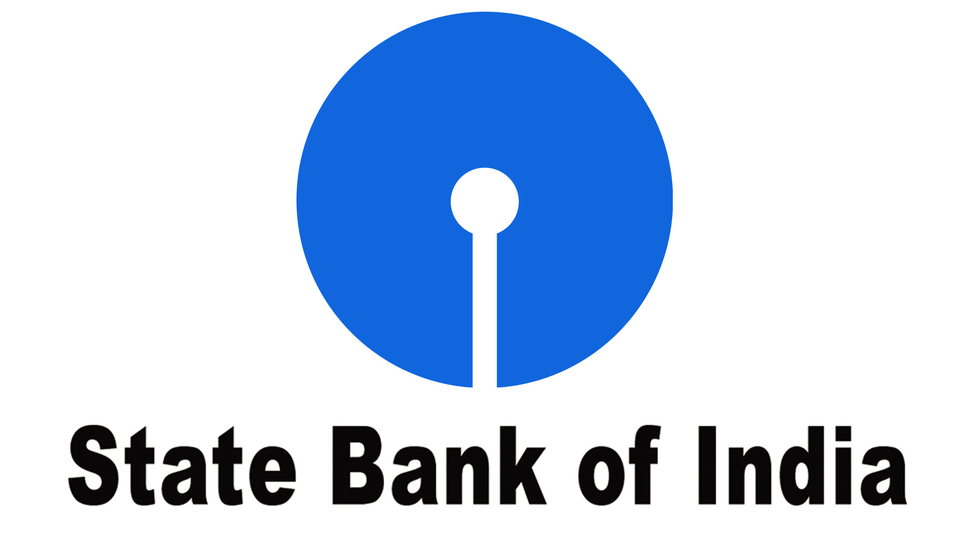 SBI Clerk Mains Exam Result Declared 2019
