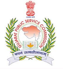 Police Inspector(PI) (Unarmed), Class-2 Call Letter Declared 2021