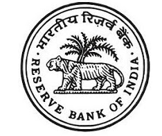 RBI Grade - B Prelims Exam Call Letter Out 2019