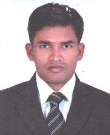 Ice Rajkot - Rajesh Rathod