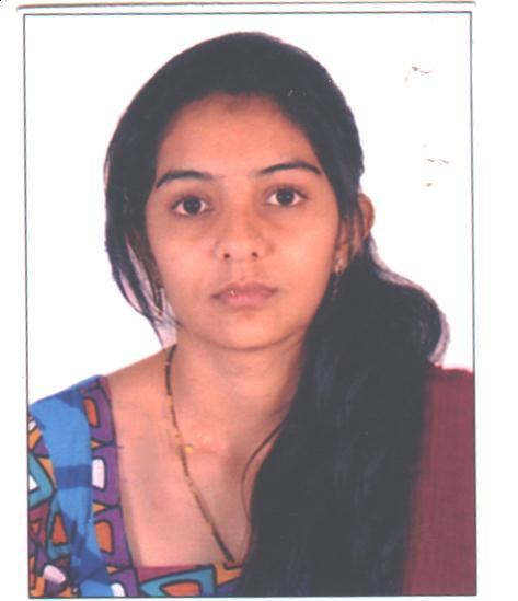 Ice Rajkot - Bhakti Akola