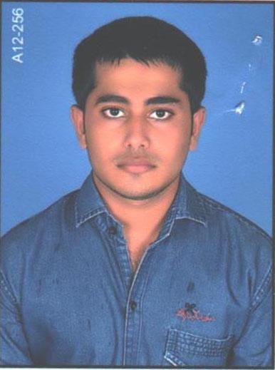 Ice Rajkot - Rajesh Solanki