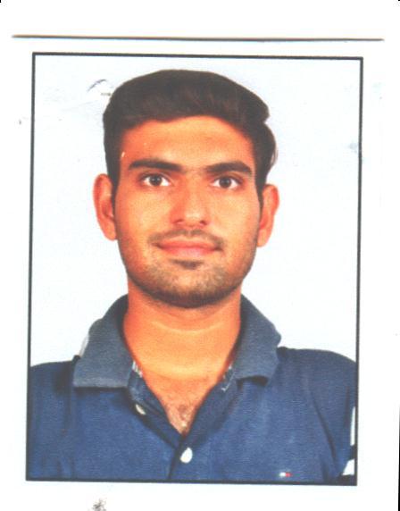 Ice Rajkot - Satish Lavdiya
