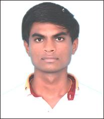 Ice Rajkot - JAYESH_MORI
