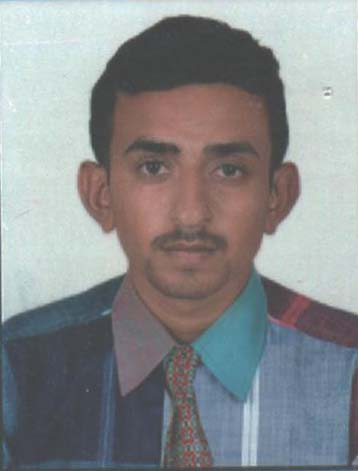 Ice Rajkot - Hamirsinh Bhalgariya