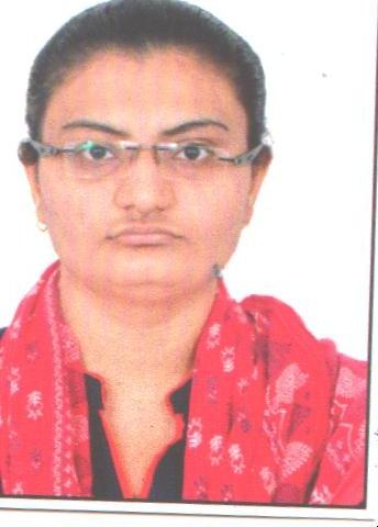 Ice Rajkot - Dhara Sanv