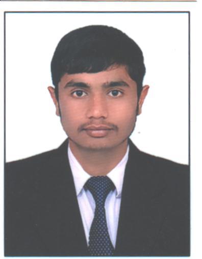 Ice Rajkot - Nirmalsinh Varu