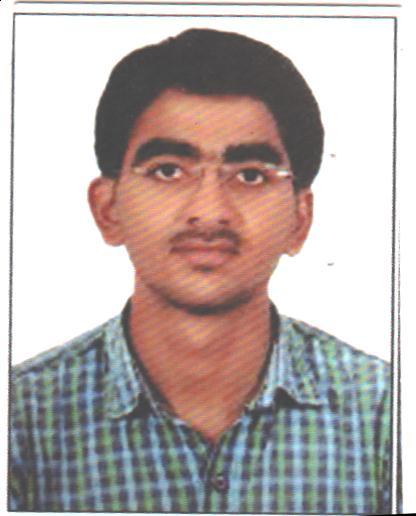 Ice Rajkot - Anil Humbal