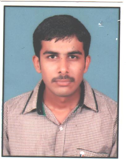 Ice Rajkot - Navdeep Khachar