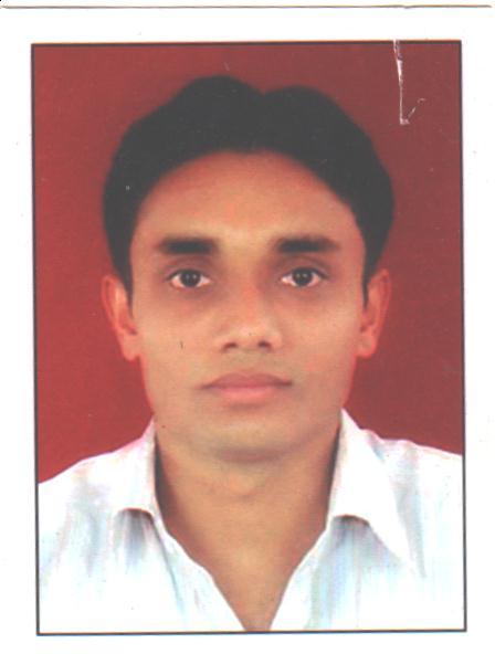 Ice Rajkot - Sandip Kasavala