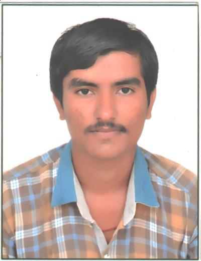 Ice Rajkot - Santubhai Gudhada