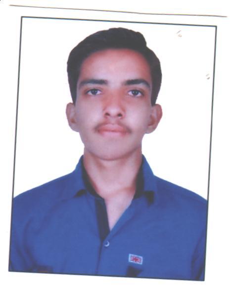 Ice Rajkot - Karan Shiyal