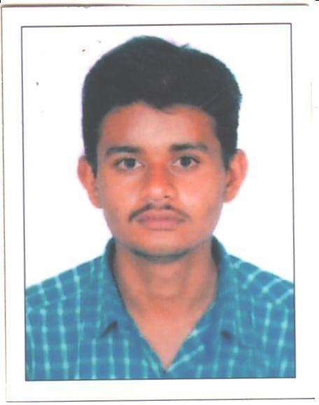 Ice Rajkot - Satyajitsinh Rana