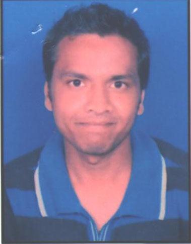 Ice Rajkot - Bhavin Bhuj