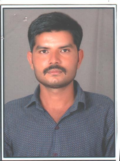 Ice Rajkot - Anilkumar Sodhiya